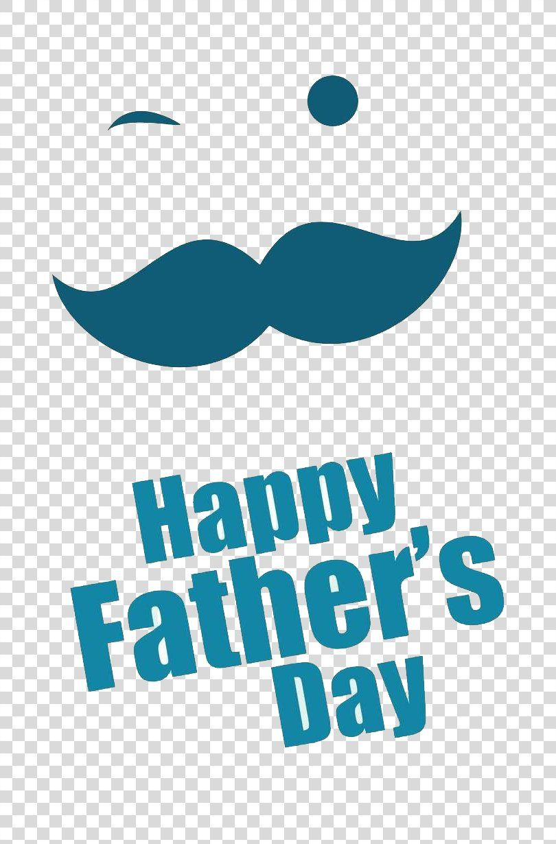Fathers Day Wish Saint Josephs Day Father S Day Png Fathers Day Aqua Area Blue Brand Children S Day Wishes Fathers Day Wishes Happy Fathers Day Pictures