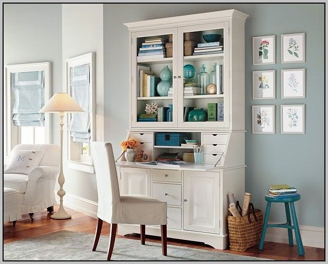 Maybaby Desk Google Search Corner Workstation White Corner Desk Diy Corner Desk
