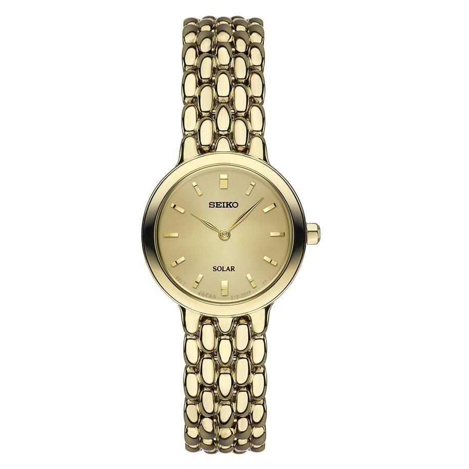 Seiko usa womenus watch model sup ladies dress products