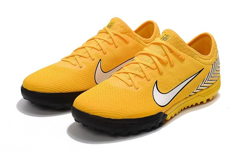 Chuteira Society Nike Superflyx 6 Club Neymar TF