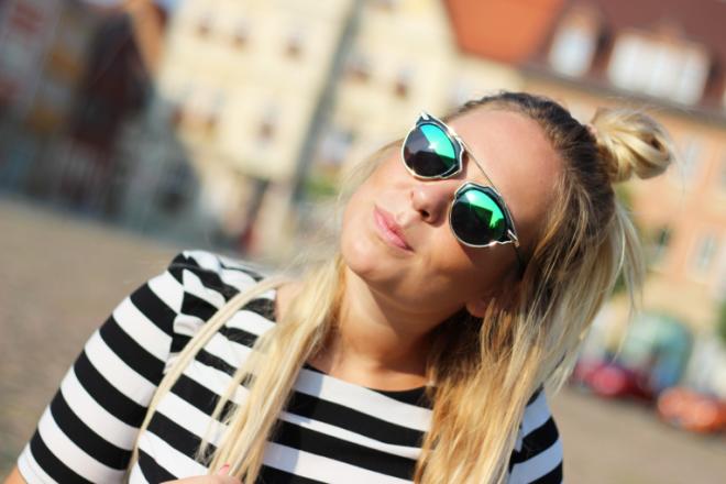 sunglasses - more details on unboundedambition.de