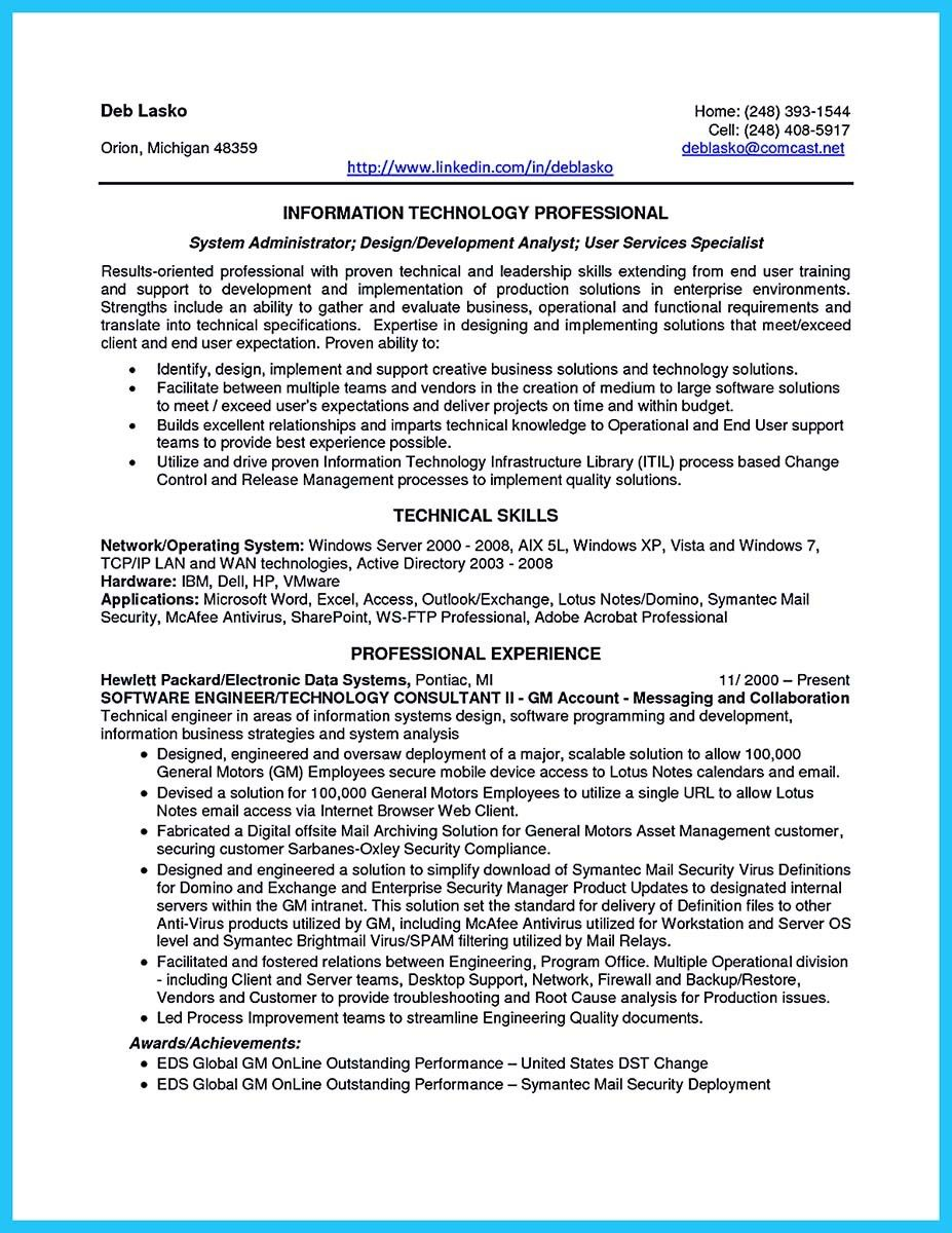 Insurance Business Analyst Sample Resume Stunning Awesome Create Your Astonishing Business Analyst Resume And Gain The .