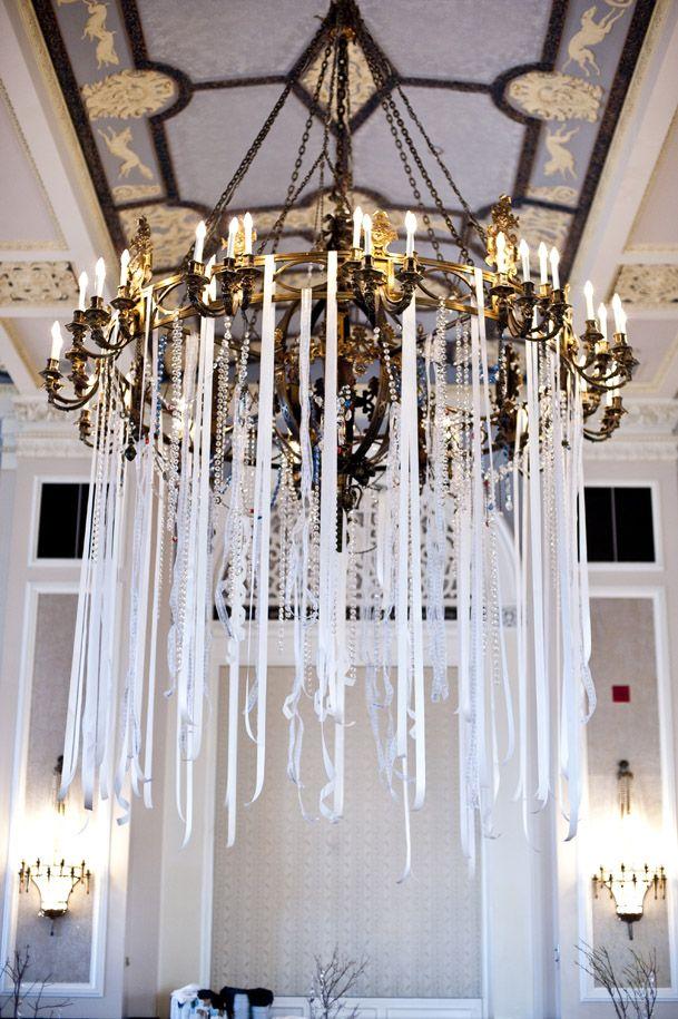Hanging chandelier chandeliers need to chandeliers are how to hanging chandelier chandeliers need to chandeliers are how to hang a chandelier of capiz aloadofball Gallery