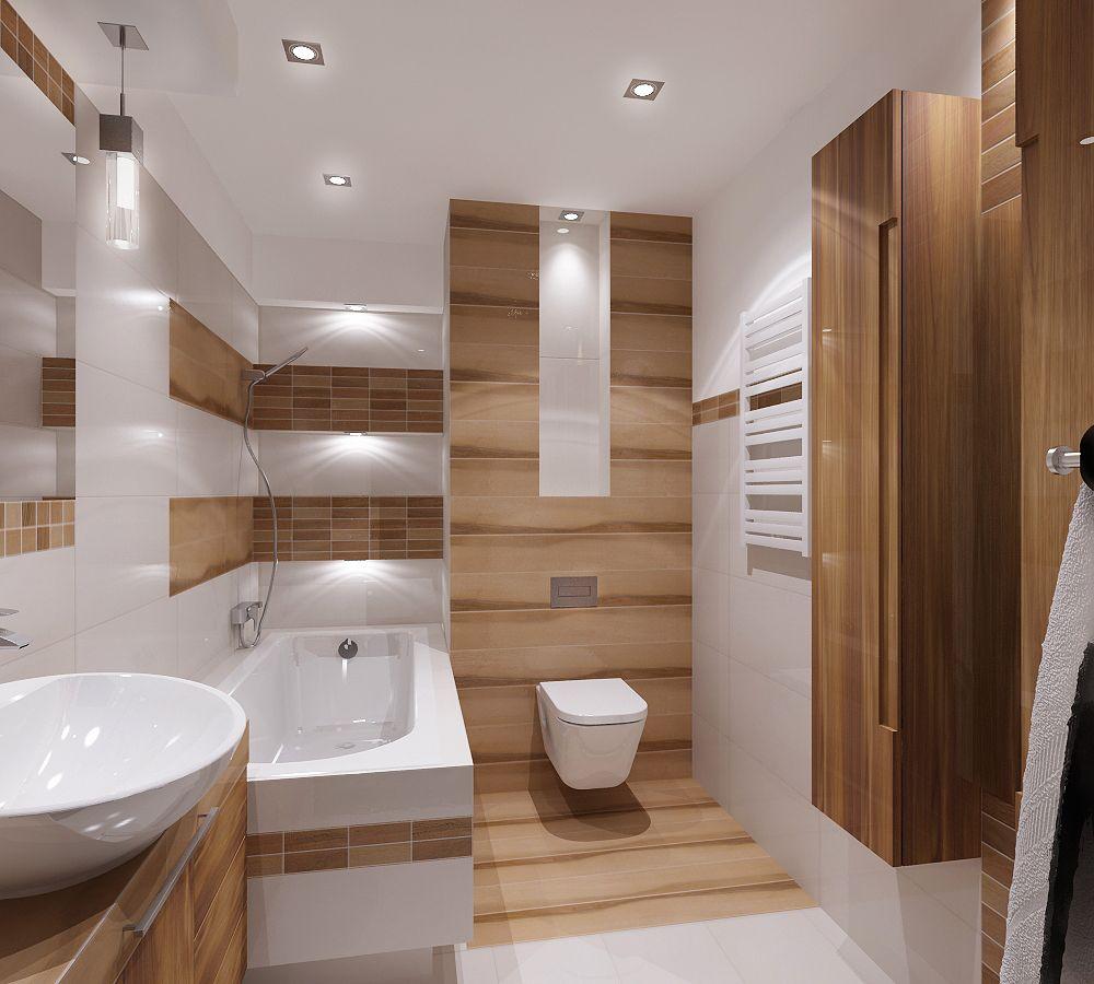 Badideen für kleine räume born singer  Łazienka  badezimmer  pinterest  badezimmer baden