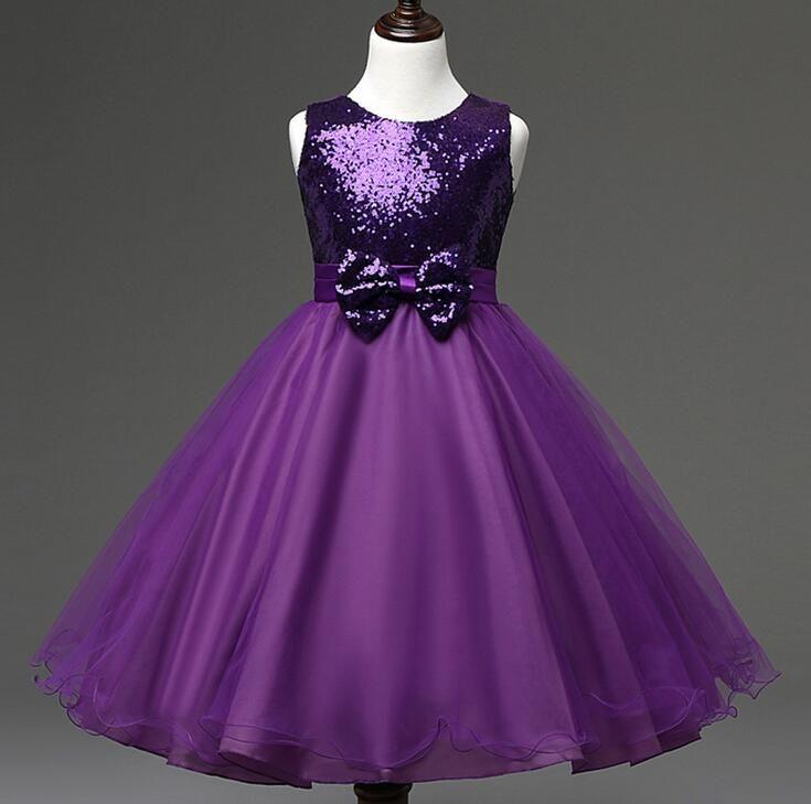 Encontrar Más Vestidos Información acerca de Nuevo 2016 vestido de ...