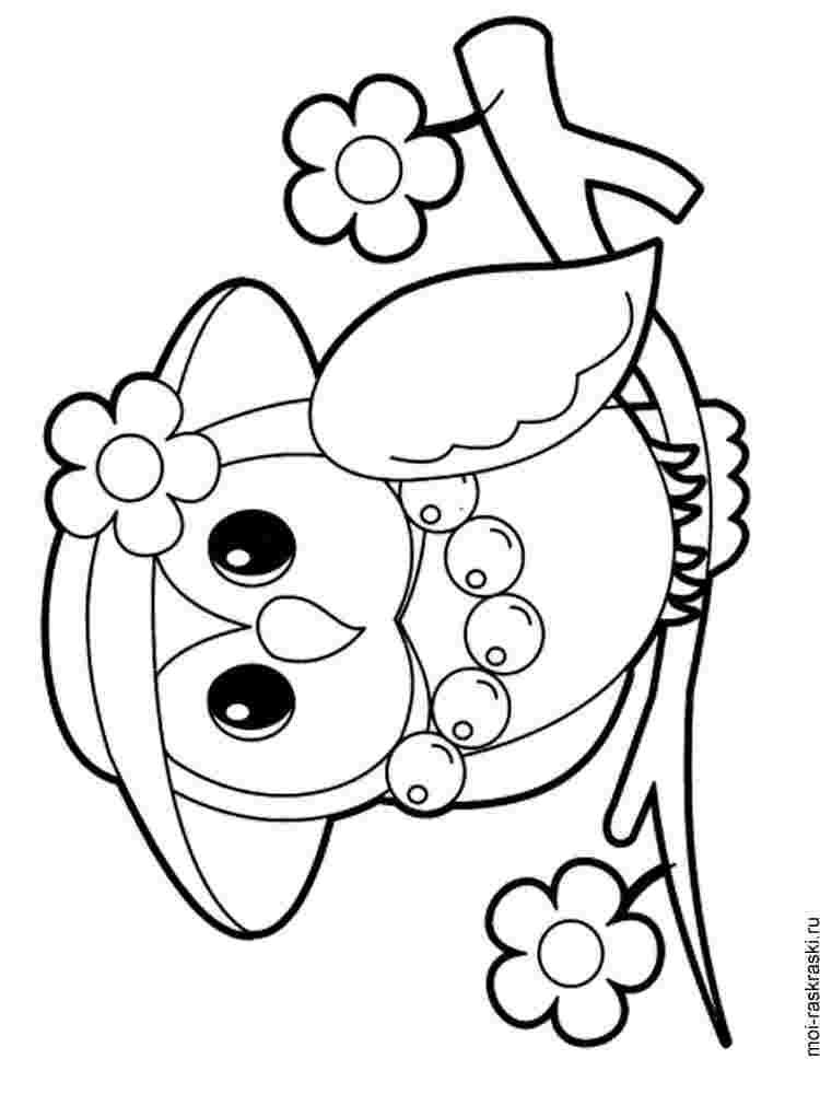 Coloring Pages For 5 Year Old Girls In 2020 Coloring Pages, Dinosaur Coloring  Pages, Coloring Pages For Girls