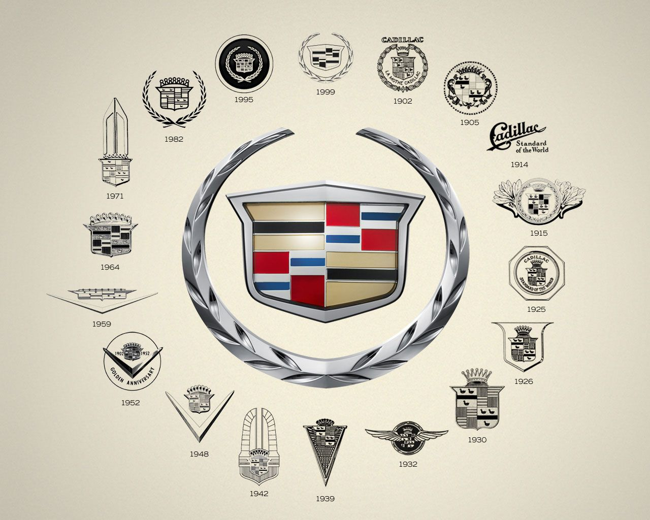 Cadillac is an american luxury vehicle marque owned by general cadillac is an american luxury vehicle marque owned by general motors gm buycottarizona Images