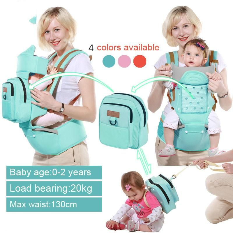 Infant Carrier In Middle Seat Pin By Vlad Jone On Food And Life Ergonomic Baby Carrier