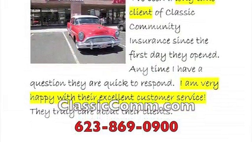 auto owners insurance auto insurance quotes az Insurance