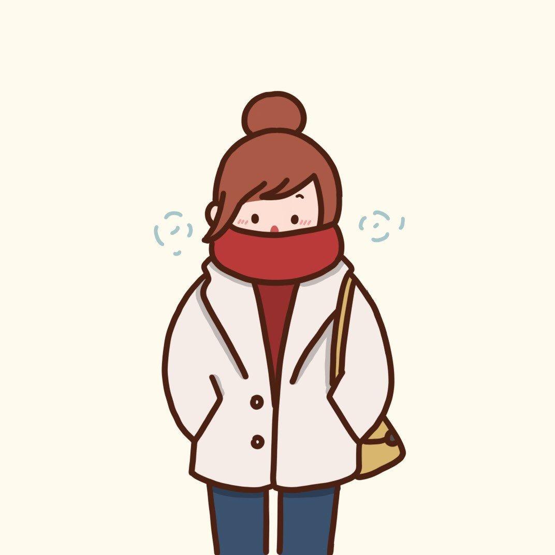 Custom Portrait Cartoon Art Styles Cartoon Art Cute Art