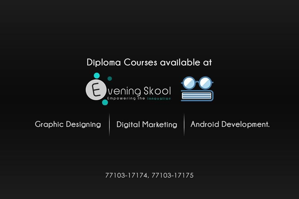 The Key To Pursuing Excellence Is To Embrace An Organic Long Term Learning Process Learn Web Development Training Learning Process Digital Marketing Training