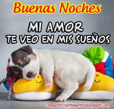 Imagenes De Amor Buenas Noches Buenas Noches Amor Mio Imagenes De Buenas Noches Buenas Noches Hermoso