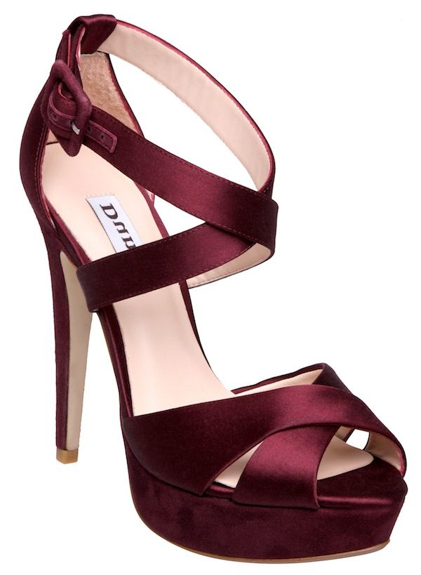 beautiful and charming outlet online choose best GWYNETHD56BURGUNDY   **FEET   Burgundy shoes, Shoes for ...