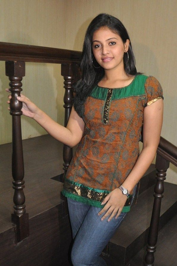 Indian girl dating website