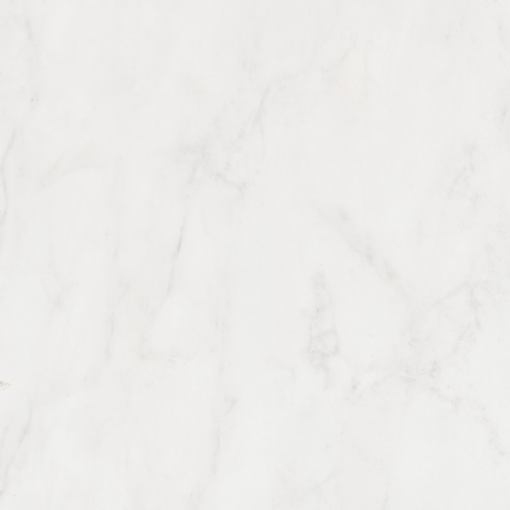 Elegance White Gloss Marble Effect Ceramic Floor Tile: Carrara And Calcutta Marbles Were Prized By The Ancient