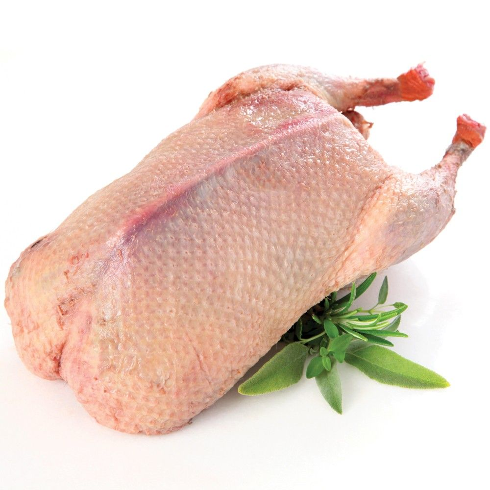 Are you know?Duck meat has rich in nutrient components,minerals and vitamins.Duck meat is very beneficial for improving your strengthening your body health and immune system.