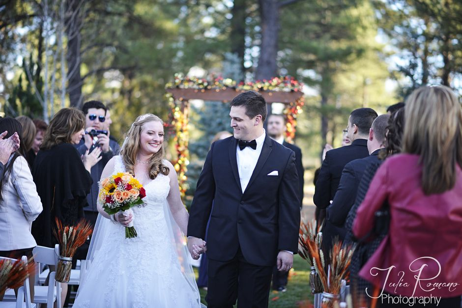 Flagstaff Wedding Photographer Photography Little America Hotel
