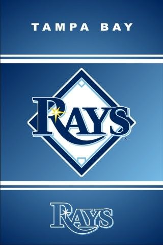 Tampa Bay Rays Hd Iphone Wallpapers Store Tampa Bay Rays Mlb Flags Tampa Bay