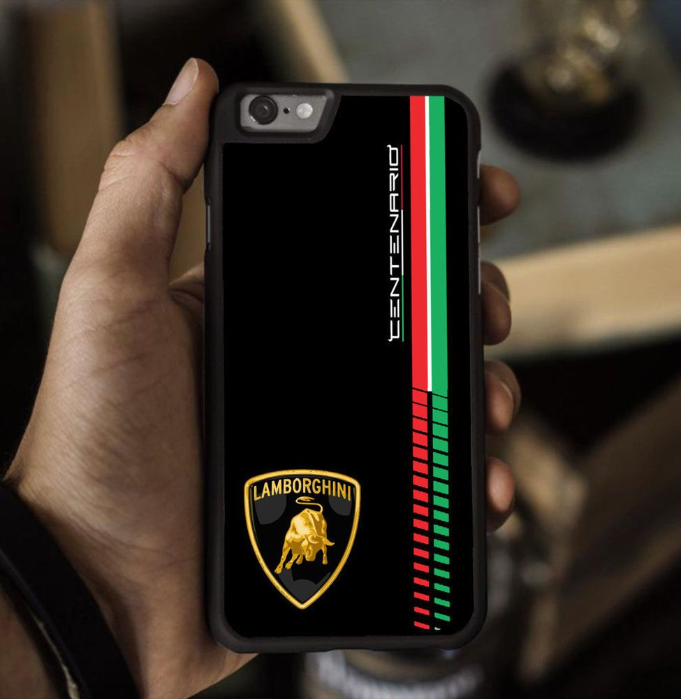 653e87ece95 Lamborghini Centenario Perfection for iPhone 6/6s, 6s Plus Print On Hard  Case #UnbrandedGeneric #cheap #new #hot #rare #iphone #case #cover  #iphonecover ...