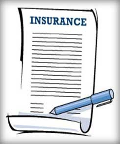 Helpful Insurance Tips For Rental Property Owners Rental
