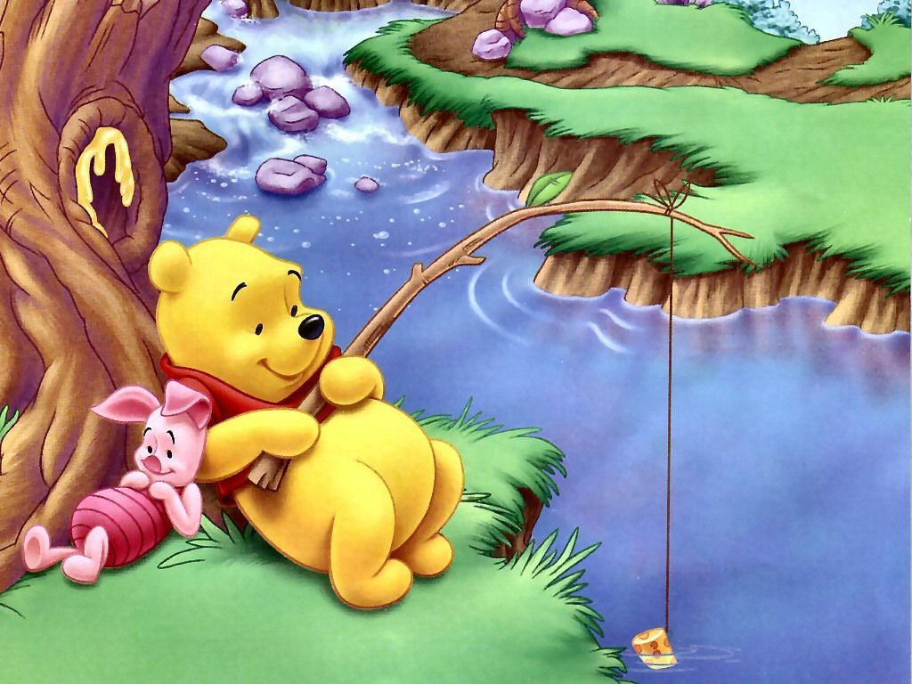 Heart refreshing cute wallpapers 25dip download wallpaper heart refreshing cute wallpapers 25dip winnie the poohhappy voltagebd Images