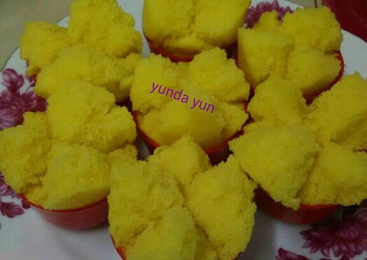 Resep Apem Tepung Beras By Yunda Yun Oleh Yunda Yun Resep Resep Resep Kue Mangkok Makanan Penutup
