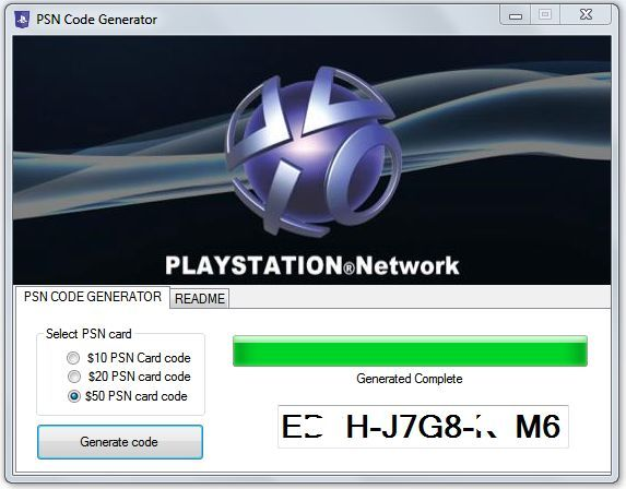 how to get psn cards