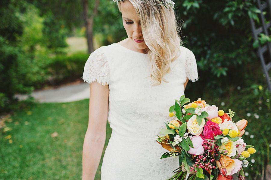 38++ Whimsical wedding dresses australia ideas in 2021