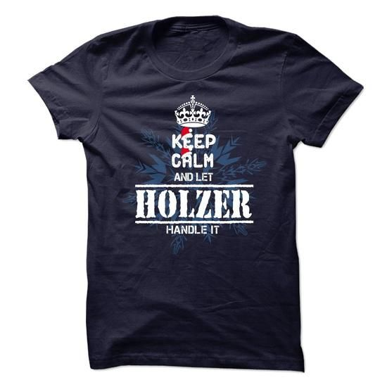 14 HOLZER Keep Calm - #tshirt frases #unique hoodie. 14 HOLZER Keep Calm, hoodie casual,grey sweatshirt. CHECK PRICE =>...
