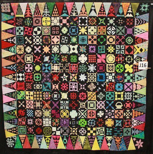 Image result for jane stickle quilt | sampler quilts | Pinterest ... : jane stickle quilt - Adamdwight.com