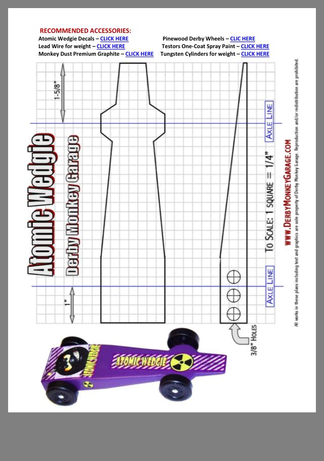 Pin on Pinewood Derby Car Tiger Templates Wiring Diagram on battery template, bracket diagram template, control diagram template, safety template, suspension template, body template, building diagram template, wire template, flow diagram template, networking diagram template, block diagram template, maintenance template, manual template, transformer template, security diagram template, kitchen diagram template, brochure template, lighting diagram template, roofing diagram template, engine template,