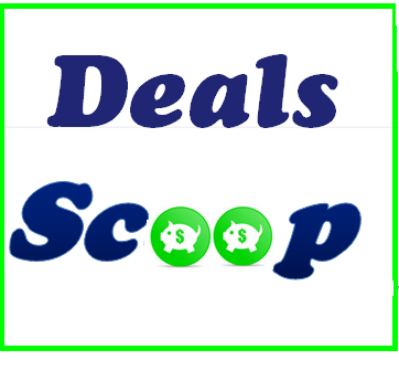 Coupon Deals Etc Canadian Coupons Also Contest In Many Areas In
