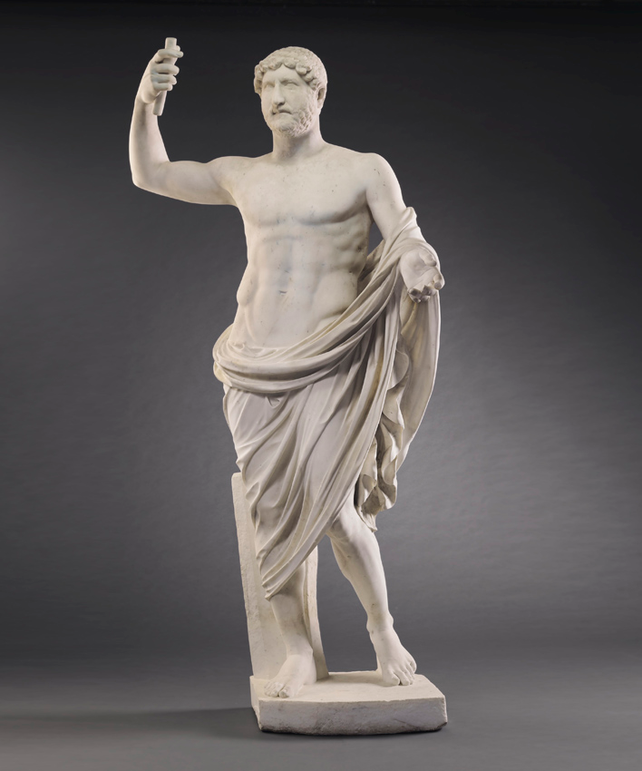 Bildresultat For Roman Statues Png Roman Statue Picsart Statue