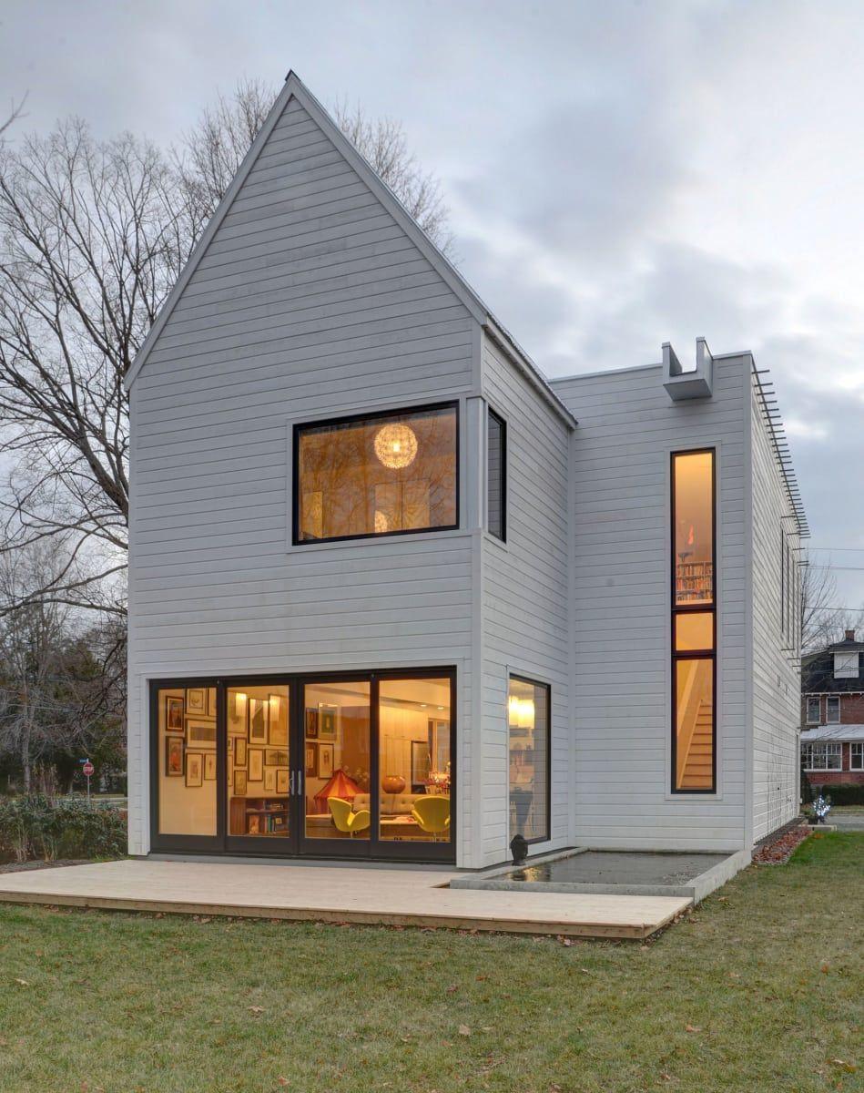 rise leroux house exterior house ideas house exterior on most popular modern dream house exterior design ideas the best destination id=42302