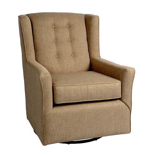 Toys R Us Nursery Chair Thenurseries
