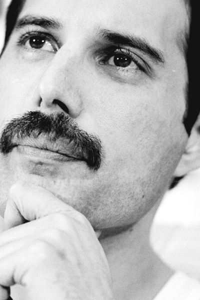 History Freddie Mercury Sound More Of Onhistory Of Sound On Freddie Mercury Freddie Mercury Fredy Mercury Freddy Mercury