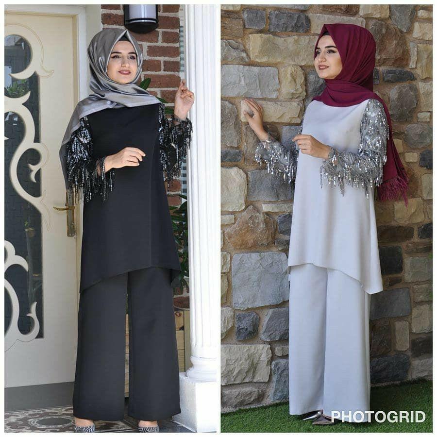 20bb359d5794d Pin by Nur on uyum in 2019   Tarz moda, Elbiseler, Takı