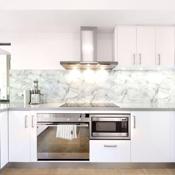 Products Printed Splashbacks Glass Splashback Kitchen