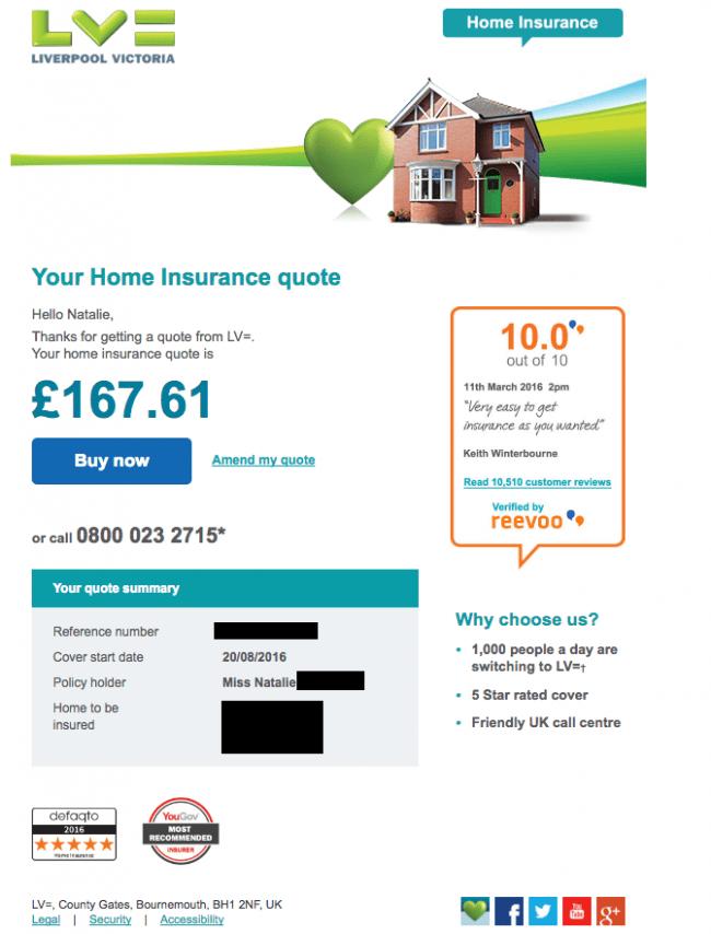 Pin By Yoedee Ali On Soul Insurances Home Insurance Quotes Insurance Quotes Home Insurance