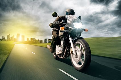 Image result for how to choose best Motorcycle Safety