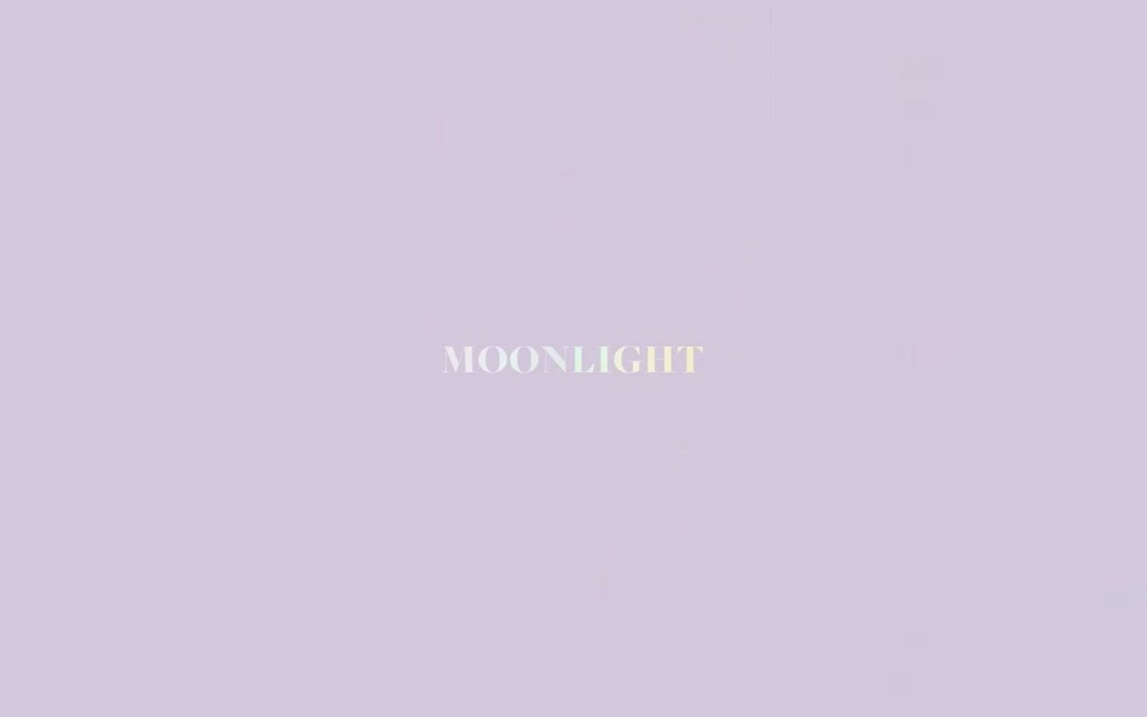 Papier Peint De Bureau Esthetique Tumblr In 2020 Aesthetic Desktop Wallpaper Cute Desktop Wallpaper Desktop Wallpaper Macbook