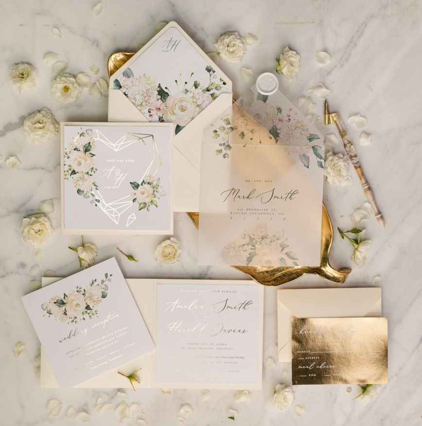 Wedding Invitations 4 Heartg Z Wedding Invitations Uk Gold Wedding Invitations Cheap Wedding Invitations