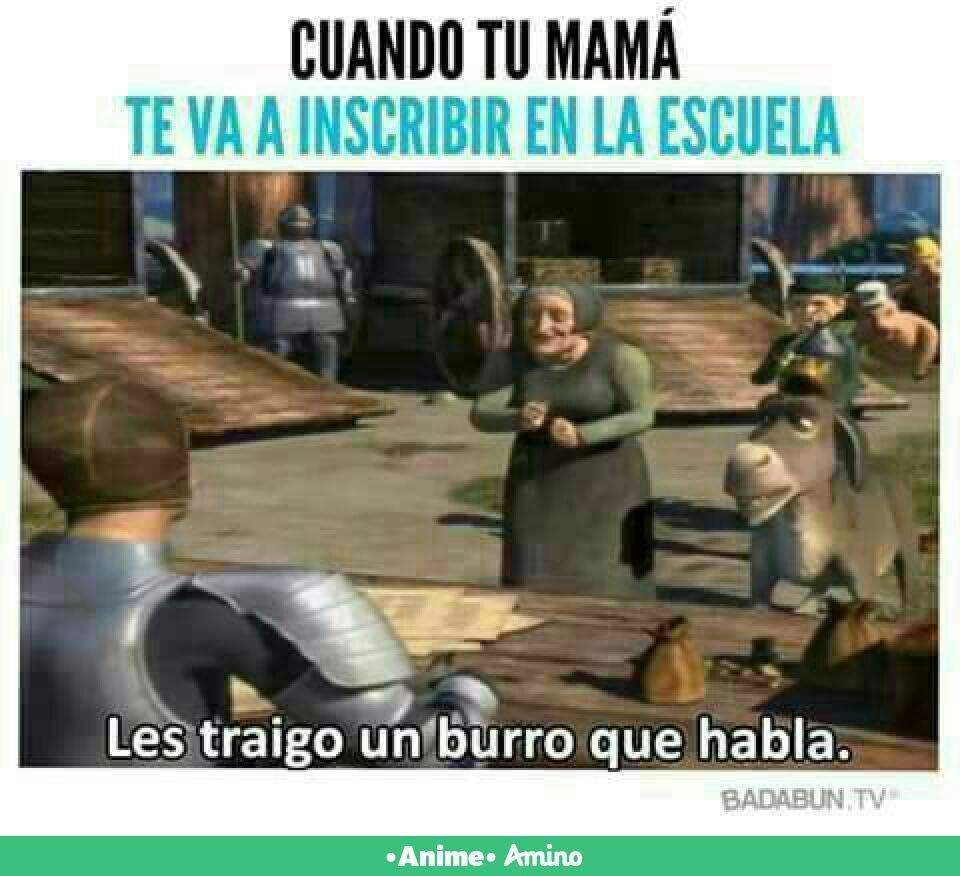 Pin On Memes Y Imagines Chistosas