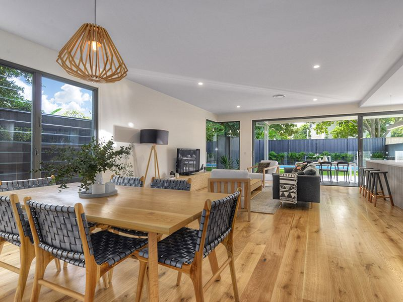 a kalka home wooloowin display home small lot home brisbane open