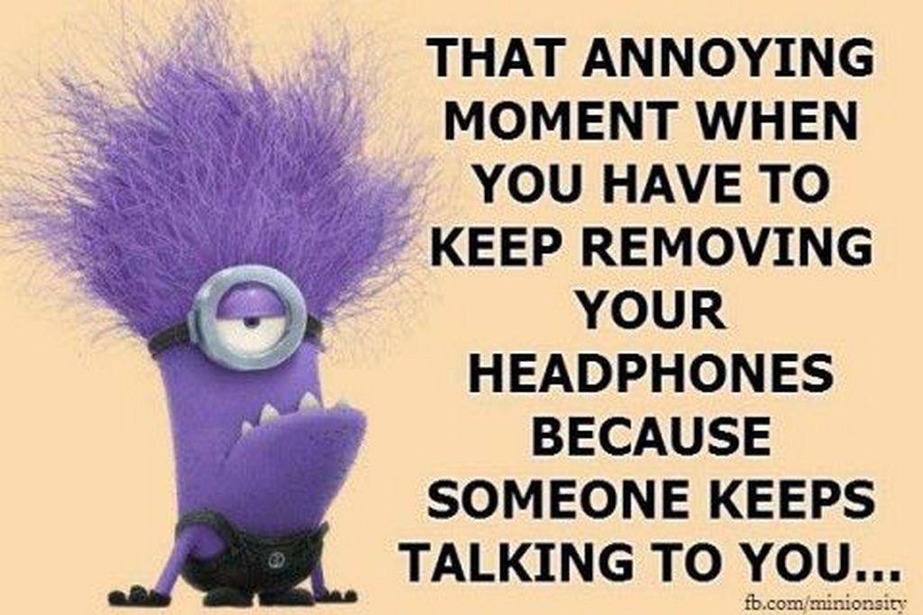 Thursday Minions Funny Quotes 30 Jpg 1024 683 Weird Quotes Funny Minions Funny Funny Quotes