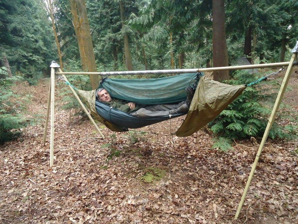 diy camping hammock stand ideas jpg  993  745  diy camping hammock stand ideas jpg  993  745    camping hammock      rh   pinterest