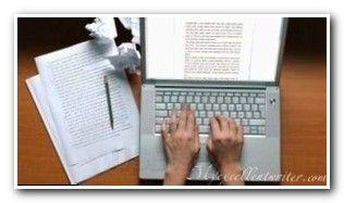 how to improve my essay