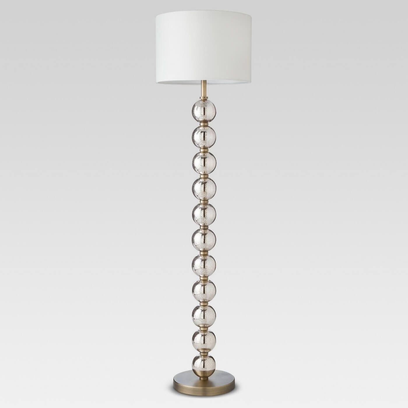 20 Target Floor Lamps That Are Chic Modern Statement Pieces I