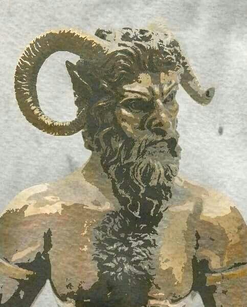 Dio Faunus