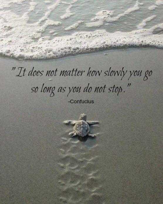 97 Inspirational Zitate, die Ihr Leben verändern werden #directionquotes